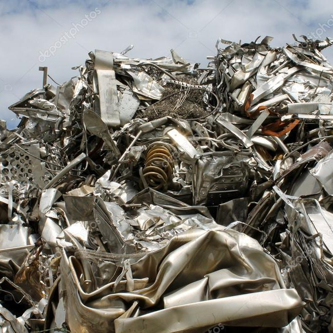 depositphotos_24650143-stock-photo-scrap-metal
